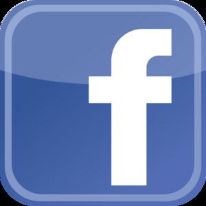 KOSZULEKUP.PL na facebook polub nas żeby nie przegapić promocji!