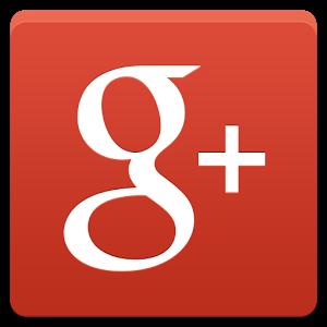 Strona naszego sklepu w google+
