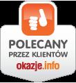 Wiarygodne opinie i oceny sklepu KOSZULEKUP.PL