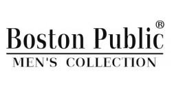 Modne, dopasowane koszule męskie SLIM FIT producenta Boston Public. Tanie i dobre koszule męskie znanego producenta koszul FAZZINI. Koszule męskie Fazzini kupisz w sklepie internetowym KOSZULeKUP.PL – autoryzowany sprzedawca koszul marki Boston Public. Gwarancja jakości!