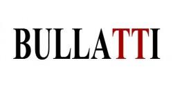Modne, dopasowane koszule męskie SLIM FIT marki BULLATTI. Tanie i dobre koszule męskie znanego producenta koszul FAZZINI. Koszule męskie Fazzini kupisz w sklepie internetowym KOSZULeKUP.PL – autoryzowany sprzedawca koszul marki BULLATTI. Gwarancja jakości!