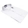 Koszula SLIM FIT biała