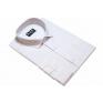 Biała koszula męska Slim Fit