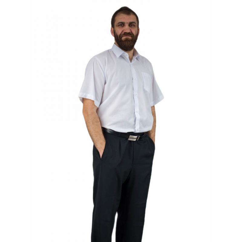 4eee775d1ab1 Koszule męskie z krótkim rękawem - Sklep KoszuleKup