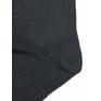 Skarpety garniturowe bawełniane polskie mix kolorów 5 par