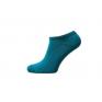 5x Skarpetki stopki niskie skarpety do kostki mix kolorów 5 par