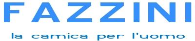 Modne, dopasowane koszule męskie SLIM FIT marki Fazzini. Tanie i dobre koszule męskie znanego producenta koszul FAZZINI. Koszule męskie Fazzini kupisz w sklepie internetowym KOSZULeKUP.PL – autoryzowany sprzedawca koszul marki FAZZINI. Gwarancja jakości!