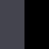 Czarno-szary