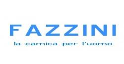 Eleganckie koszule męskie wizytowe marki Fazzini.