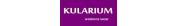 Kularium