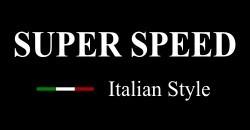 Modne, dopasowane koszule męskie SLIM FIT marki Super Speed. Tanie koszule męskie casual. Koszule bawełniane Italian Style.